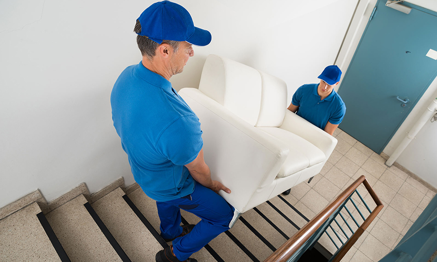 Moving Company In The Berkshires, Movers In Berkshire County, Pittsfield, MA Movers, Pittsfield, MA Moving Companies
