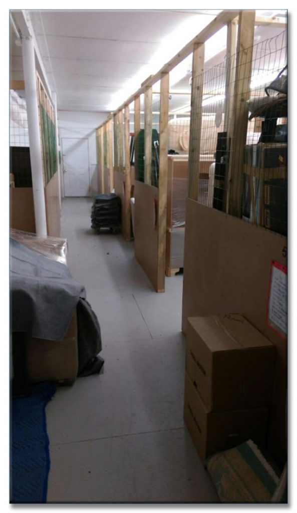 Moving Companies In The Berkshires, Storage Company In The Berkshires, Moving Companies In Pittsfield MA, Storage Company In Pittsfield MA